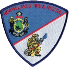 northernlakes fire rescue